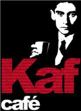 La història del  Kafcafé