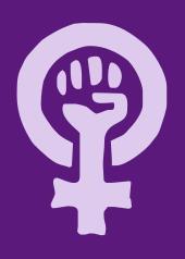 Feminisme...¿o feminismes?